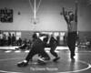 1976 wrestling 321