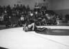 1976 wrestling 310