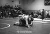 1976 wrestling 317