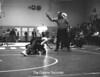 1976 wrestling 322