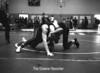 1976 wrestling 320