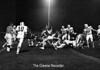 1977 football sheet 49 327