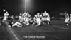 1977 football sheet 49 340