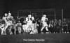1977 football sheet 49 338