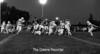 1977 football sheet 49 356