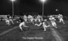 1977 football sheet 49 330