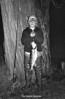 1977 Barth big fish sheet 20 045