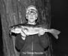 1977 Barth Big Fish sheet 19 990
