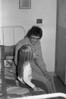 1976 nurse sheet 36 116