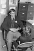 1976 school pics 017