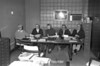 1976 school board sheet 36 102