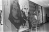 1976 mural sheet 33 030