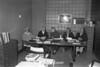1976 school board sheet 32 011