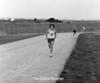 1977 April 14 track 236