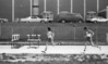1977 April 14 track 218