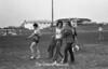 1977 April 14 track 234