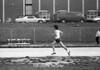 1977 April 14 track 217