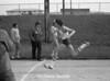 1977 April 14 track 221