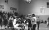 1977 wrestling Sheet 03 599