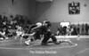 1977 wrestling Sheet 02 605