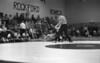 1977 wrestling Sheet 03 593