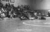 1977 wrestling Sheet 03 578