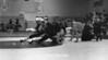 1977 wrestling Sheet 03 575