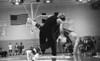 1977 wrestling Sheet 03 596