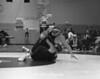 1977 wrestling Sheet 03 584