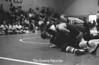 1977 wrestling Sheet 03 581