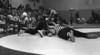 1977 wrestling Sheet 03 586