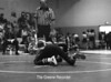 1977 wrestling Sheet 03 602