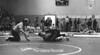 1977 wrestling Sheet 03 571