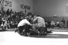 1977 wrestling Sheet 03 595