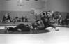 1977 wrestling Sheet 03 588