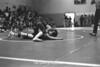 1977 wrestling Sheet 03 570