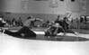 1977 wrestling Sheet 03 577