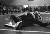 1977 wrestling Sheet 03 590