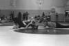 1977 wrestling Sheet 03 574