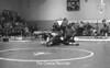 1977 wrestling Sheet 03 572
