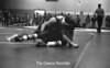 1977 wrestling Sheet 03 579