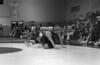 1977 wrestling Sheet 03 583
