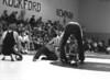 1977 wrestling Sheet 03 594