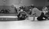 1977 wrestling Sheet 03 585