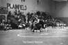 1977 wrestling Sheet 03 606