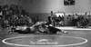 1977 wrestling Sheet 03 573