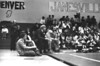 1977 wrestling Sheet 03 569