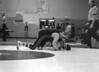 1977 wrestling Sheet 03 576