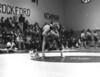 1977 wrestling Sheet 03 598