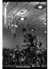 1978 basketball sheet 06 511